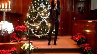 Play Merry Chrismas Bless