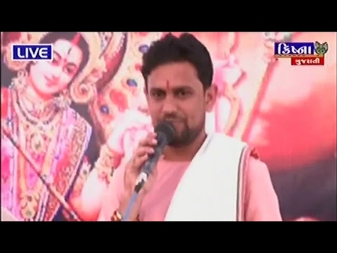 krishna cable Live Stream