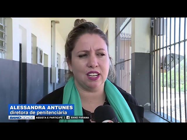 (08/03/2019) Assista ao Band Cidade Curitiba 2ª edição desta sexta-feira | TV BAND PARANÁ