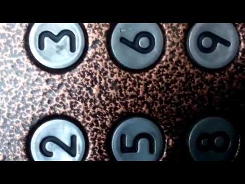 Приколы по домофону