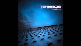 Watch Teramaze Where The Dead Grow video