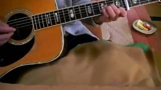 素人のギター弾き語り やさしい悪魔 キャンディーズ 1977年 Yasashii Akuma (Candies cover) タブ譜 ...