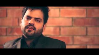 Ikko Vaada | Imroz | Punjabi Sad Songs | Latest Punjabi Songs 2014 thumbnail