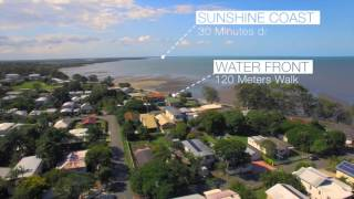Video Open Home - 10 Silver Street Deception Bay