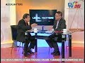 Legal Matters: Consumer Act of the Philippines