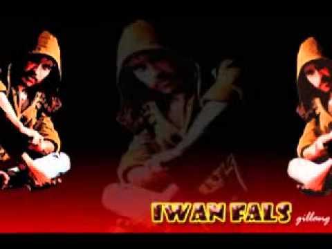 Percayalah Kasih Iwan Fals  ( Gillang Styawan )