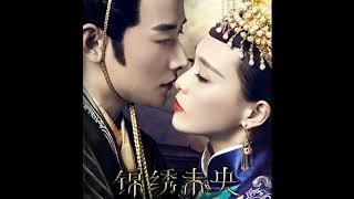 My top 10 Asian historical romantic drama