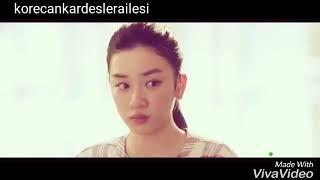 Öğrenci öğretmen aşkı/ japon klip