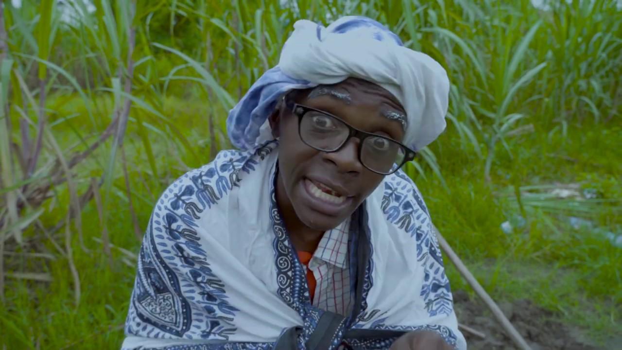 Download Bibi CHALA ACHARUKA NA WIMBO WA EMANUEL MGOGO!!