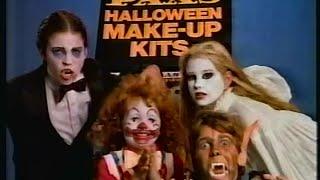 80's Commercials Vol. 399