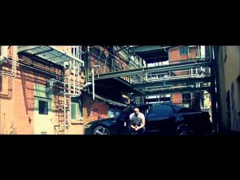 JaQQ de ¦ MicFire ft  Som & Anabol   Ghetto Sound jushniykray Russian Rap
