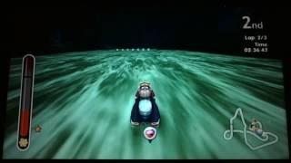 My Sims Racing Race10