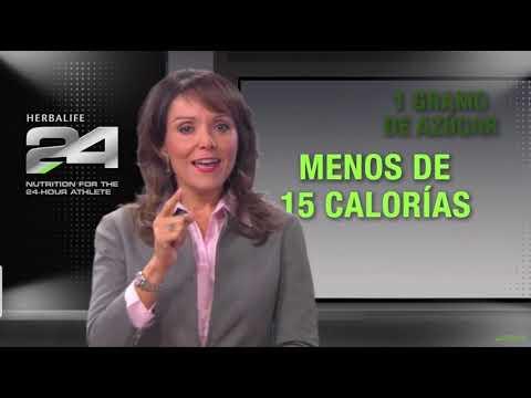 Hydrate H24 Herbalife