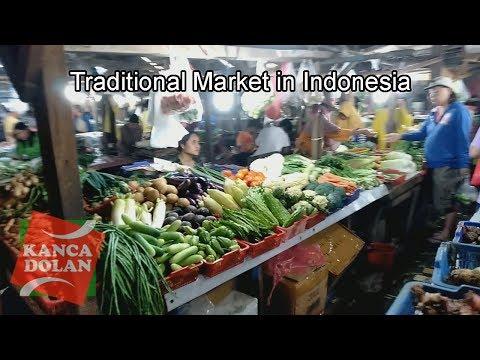 pasar-poris-tangerang-|-traditional-market-in-indonesia