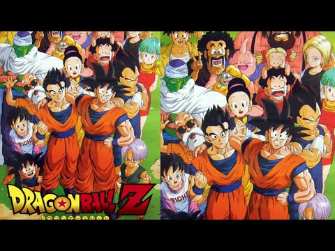 How To Download Dragon Ball Z  All Season In Hindi