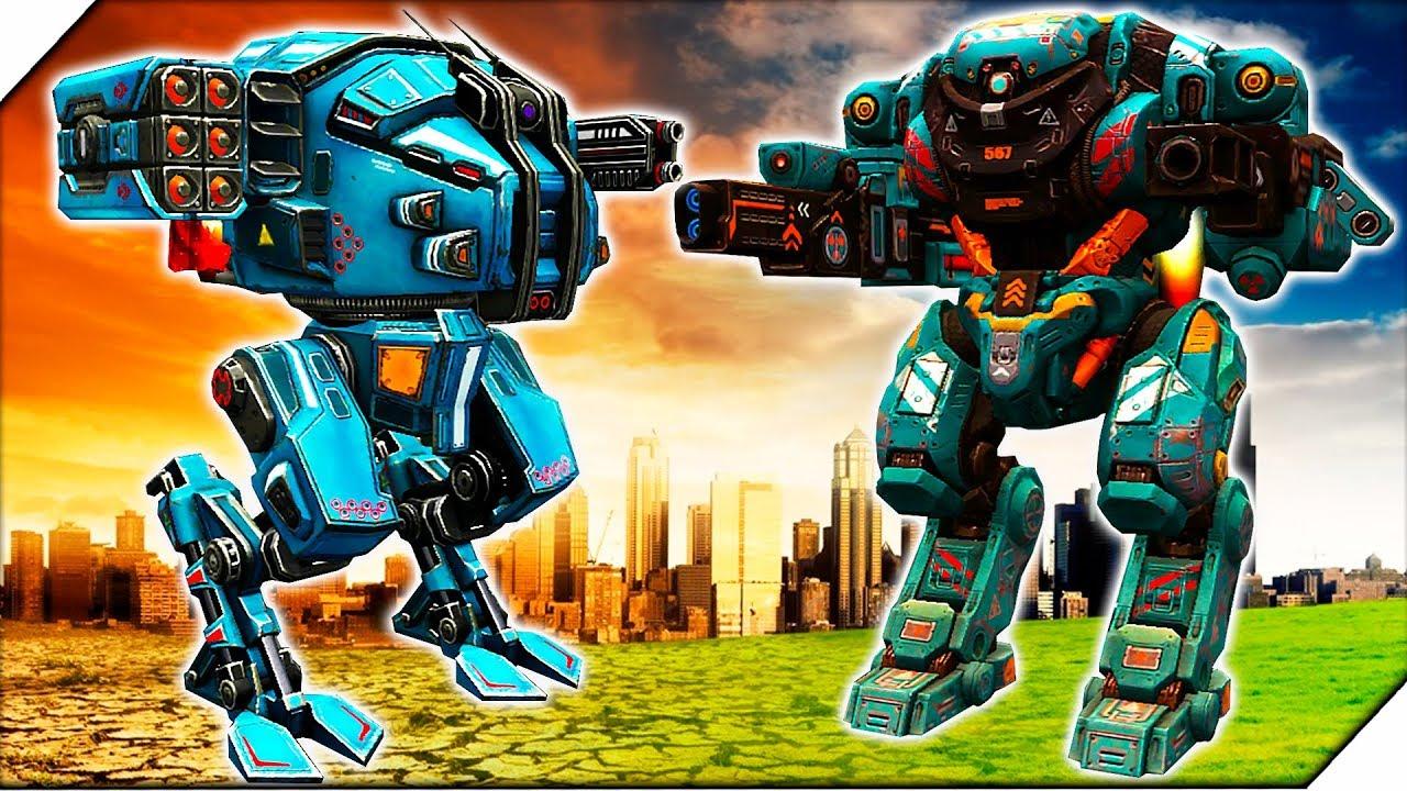 Игра robot warfare: битва роботов v. 0. 2. 2188 apk для android.