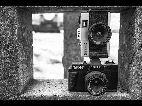 Foto tečaj TrenutkiSkoziMojeOci