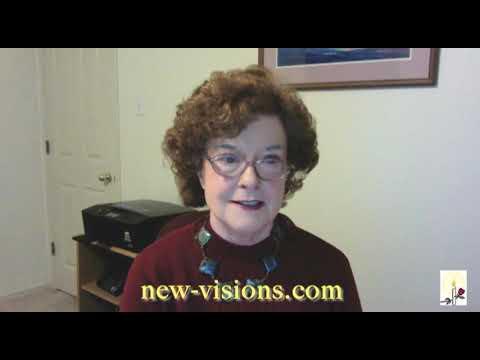 2020 Predictions By Psychic Elizabeth Joyce