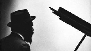 Bemsha Swing - Miles Davis-Monk