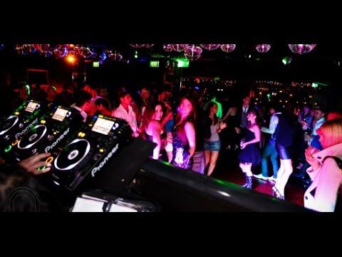 Азербайджан ночные клубы эротические дуэты шоу