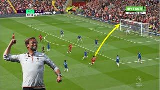 Baixar Liverpool FC Crazy Goals Under Jurgen Klopp #2