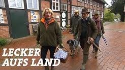Im Tecklenburger Land bei Freya Erpenbeck | Herbstreise - Staffel 5 - Folge 6 | SWR Lecker aufs Land