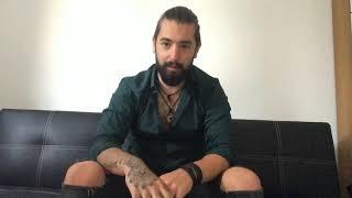 ELUVEITE: video messaggio per i lettori di Metalitalia.com