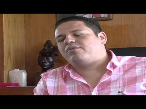 Programa Oportunidades aumentará el número de beneficiarios en Chiapas