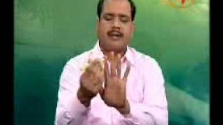 Pragya TV, Answers by  Ajay Mishra , Acu Healer, Call for care,