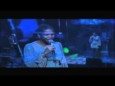 Enyonini Mission, Tutu Puoane and Nomsa Mazwai perform Live at the 17th Annual MTN SA Music Awards