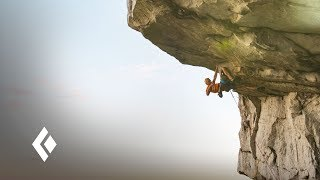 The Lifer: Historic Routes in the Gunks