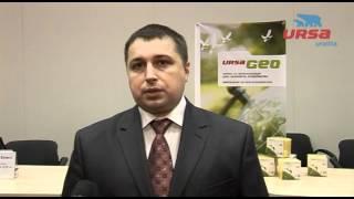 видео Экструдированный пенополистирол в Киеве