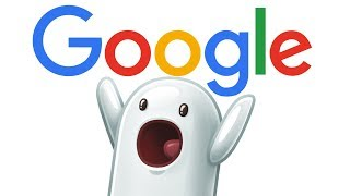 1 АПРЕЛЯ -  ТОП ЛУЧШИХ ШУТОК ОТ ГУГЛ ( Google ) на 1 апреля | Смотри Шоу