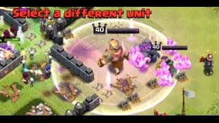 Attacking LIVE - 20,000 Subscriber Special! Clash of Clans Attacks Episode 73!