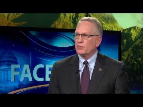 Face The State Attorney General Mini-Debate 9-11-16
