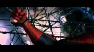 Spiderman 3 Linkin Park  YouTube