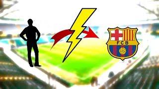 JE REGRETTE ! (FIFA 19 Carrière Joueur) #16