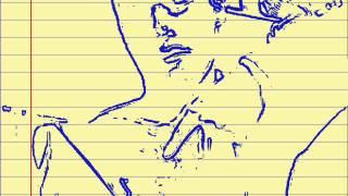 Toto Cheryl Lynn - Georgy Porgy (Satin Jackets Chris Jylkke mix)