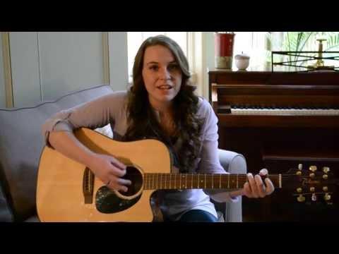 Jonesboro Original by Anna Massey
