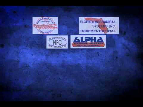 Affiliated Companies for W.W. Gay Mechanical Contractor, Inc.