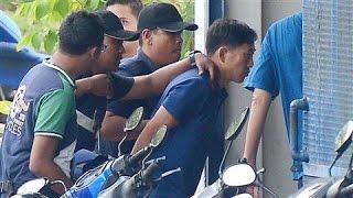 Malaysia Releases North Korean Detainee in Kim Jong Nam Killing