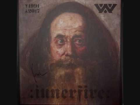 :Wumpscut: - The Show Will Go On (Album :Innerfire: 2017)