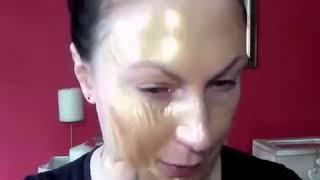 cledbel lifting mask отзывы