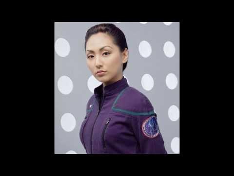 Linda Park-Hoshi Sato