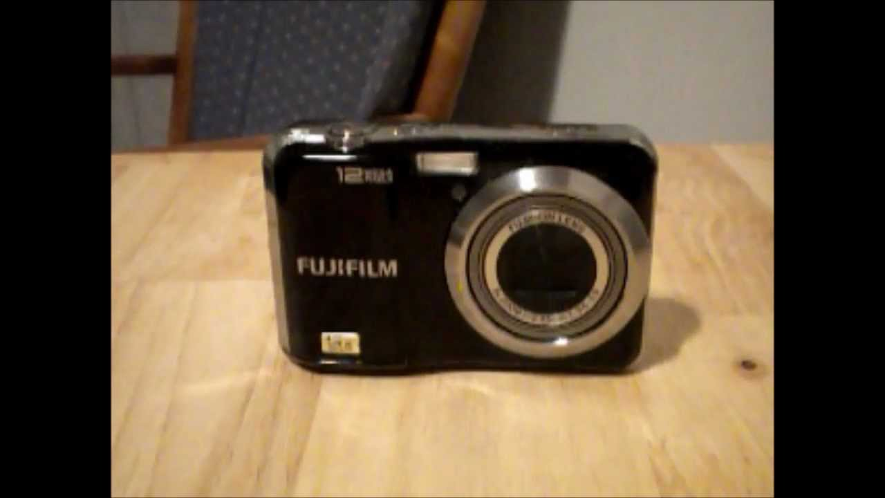 FUJIFILM AX200 WINDOWS 10 DRIVER