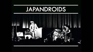 Japandroids' cover of Big Black's Racer X, taken from the 2010 sing...