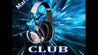 Dj Marco - Club hopping  (radio edit)