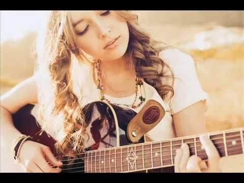 Гитара творит чудеса для души