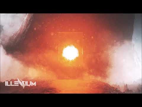 ILLENIUM - Leaving (AWAY Remix)