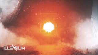 Illenium  Leaving Away Remix @ www.OfficialVideos.Net